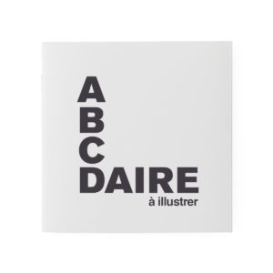 ABCDAIRE