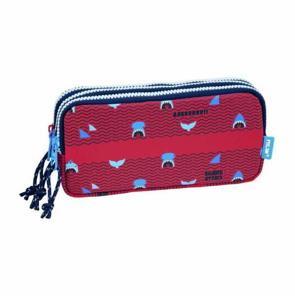 trousse-3-compartiments-shark-attack