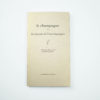 dix-facons-champagne-editions-epure