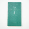 dix-facons-ortie-editions-epure
