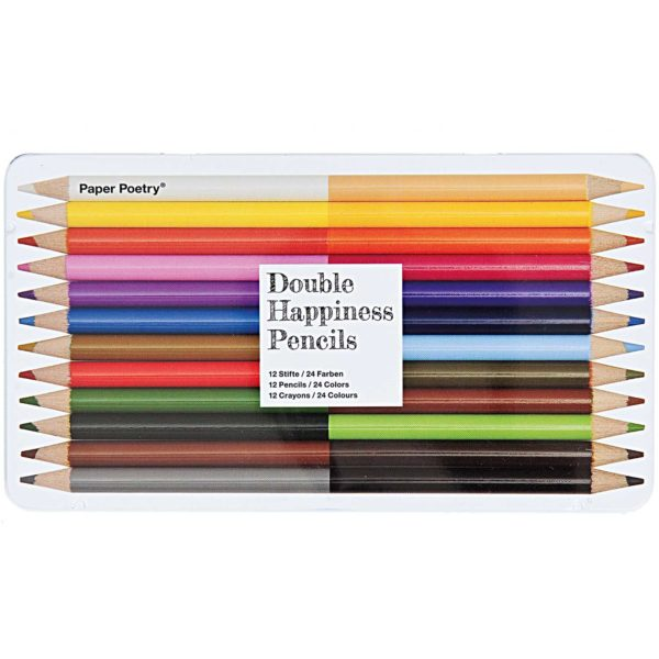 crayons-couleurs-doubles12-paper-poetry