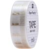 tape-heures-blanc-or