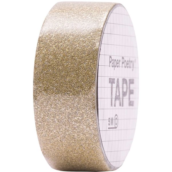 tape-or-paper-poetry