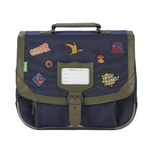 CARTABLE 38 PATCH MAE